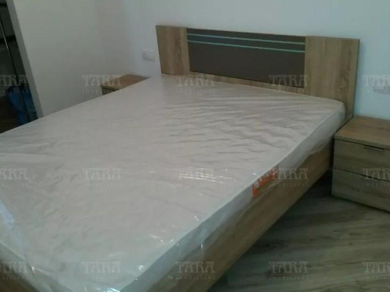 Apartament Cu 2 Camere Dambul Rotund ID V656841 3