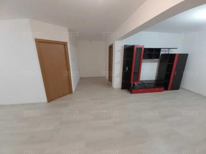 Apartament Cu 2 Camere Floresti ID V973488 2