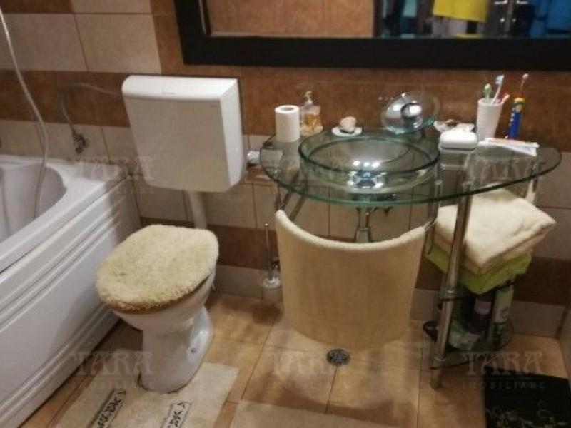 Apartament Cu 3 Camere Floresti ID V746831 7