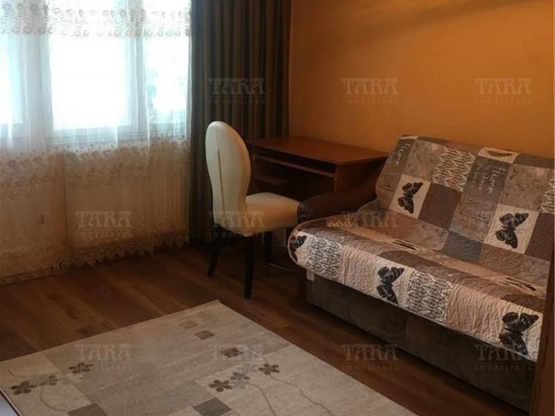 Apartament Cu 2 Camere Zorilor ID I596841 3