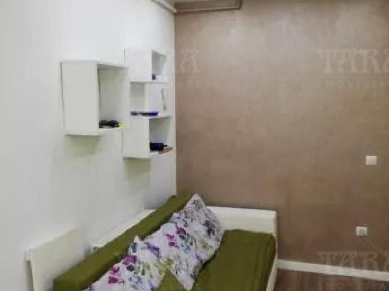 Apartament Cu 2 Camere Floresti ID V667950 3