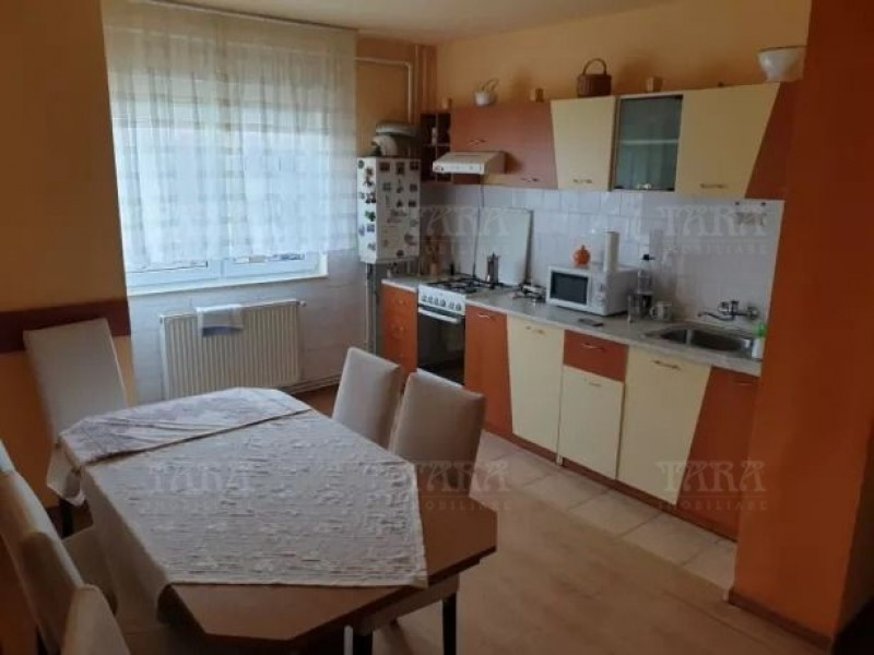Apartament Cu 3 Camere Manastur ID V794781 1