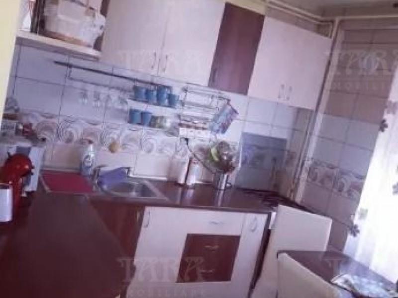Apartament Cu 2 Camere Gheorgheni ID V762473 3