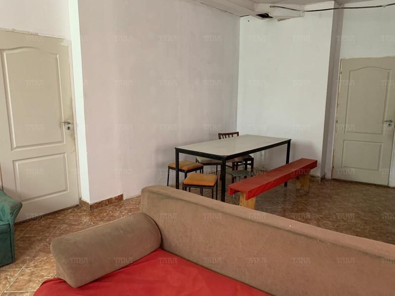 Casa Cu 4 Camere Iris ID I900387 12