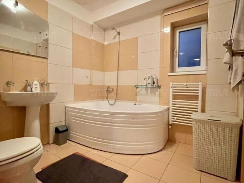 Apartament Cu 4 Camere Semicentral ID I1279494 9