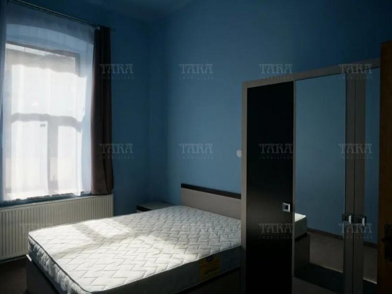 Apartament Cu 2 Camere Ultracentral ID V1007503 2