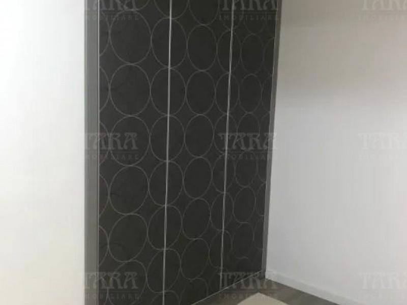 Apartament Cu 3 Camere Manastur ID V983057 7