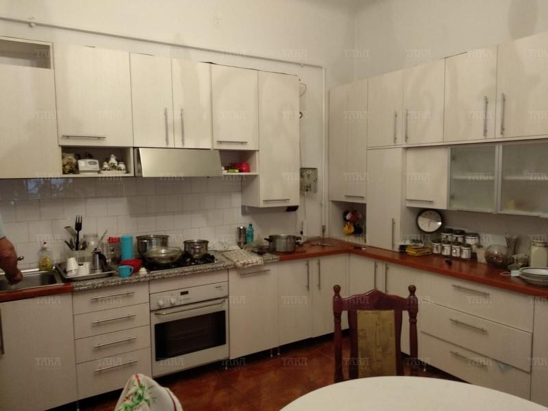 Apartament Cu 2 Camere Semicentral ID V879116 1