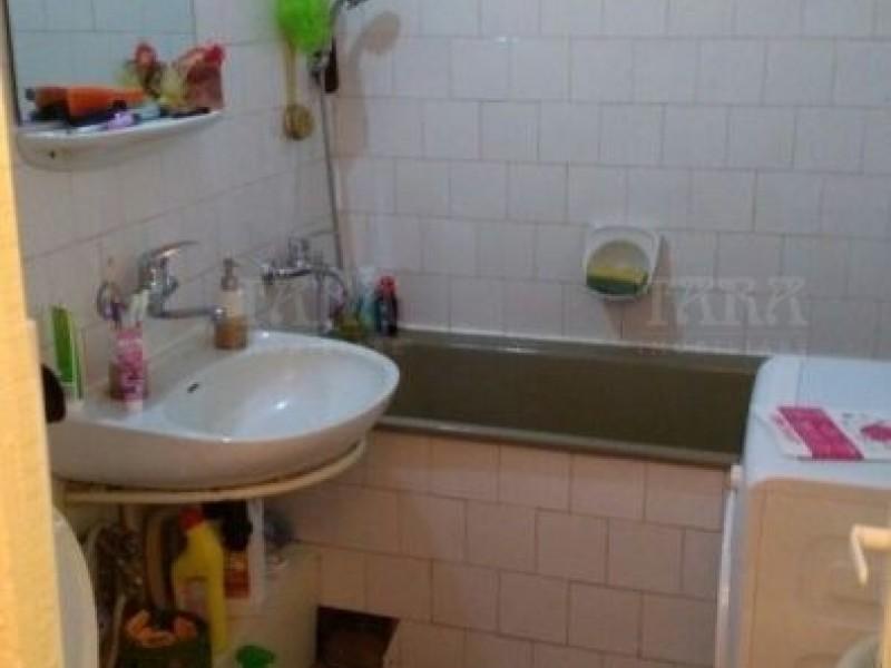 Apartament Cu 2 Camere Semicentral ID V502700 6