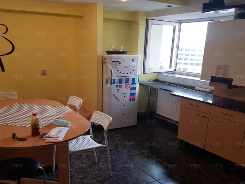 Apartament Cu 3 Camere Marasti ID V1252157 2