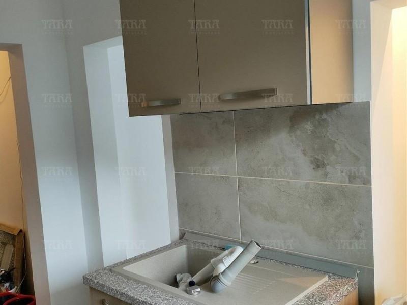 Apartament Cu 2 Camere Grigorescu ID V1332536 1