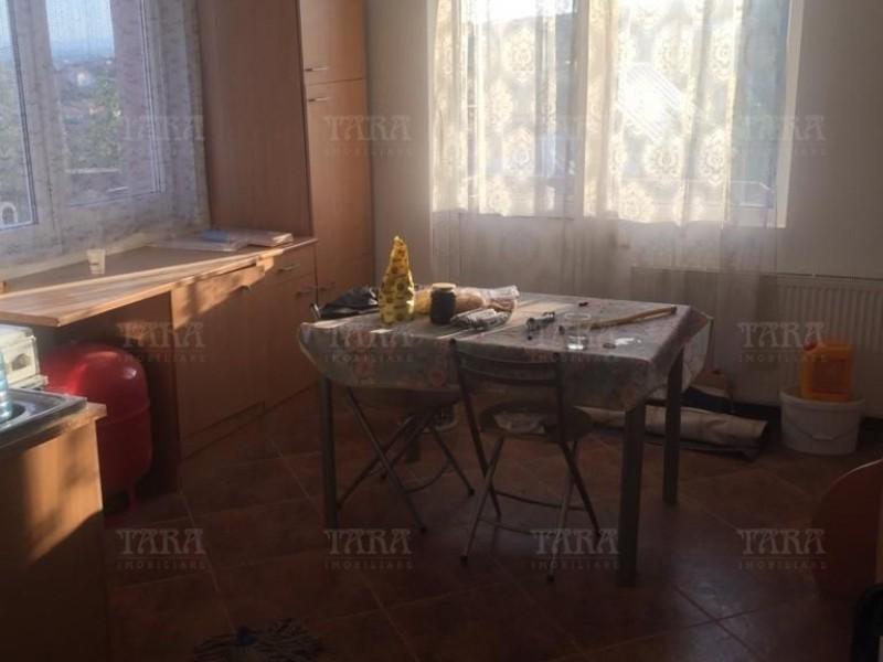 Casa Cu 4 Camere Iris ID I770963 2