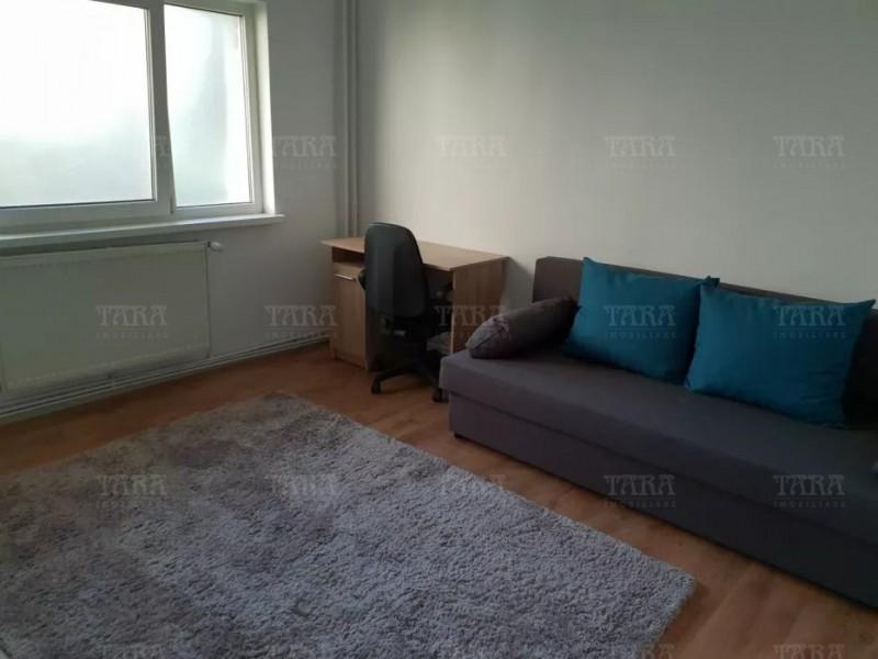 Apartament Cu 3 Camere Manastur ID V832601 5