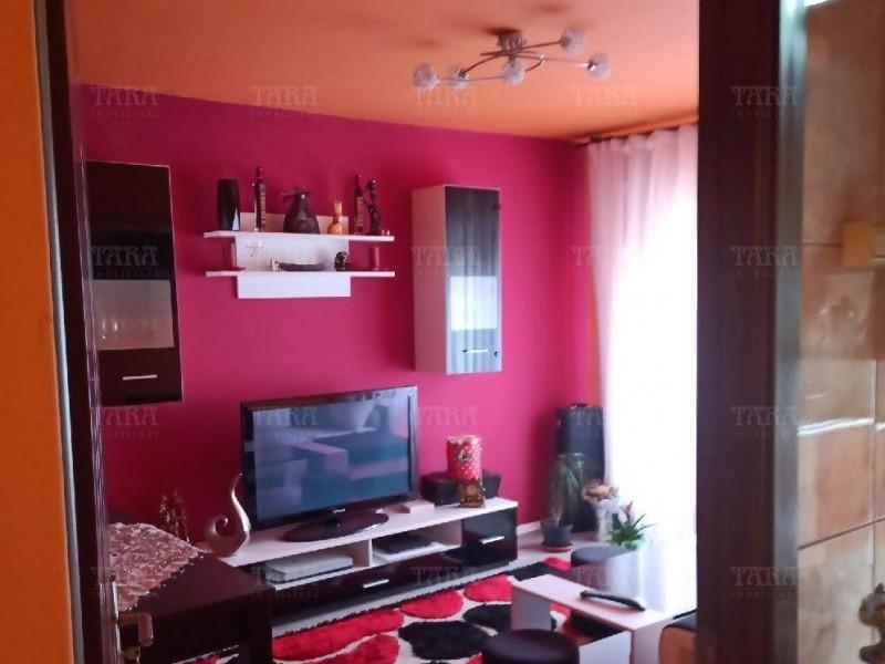 Apartament Cu 2 Camere Marasti ID V1024255 7