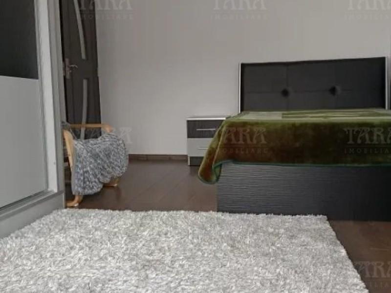 Apartament Cu 2 Camere Floresti ID V1112454 2