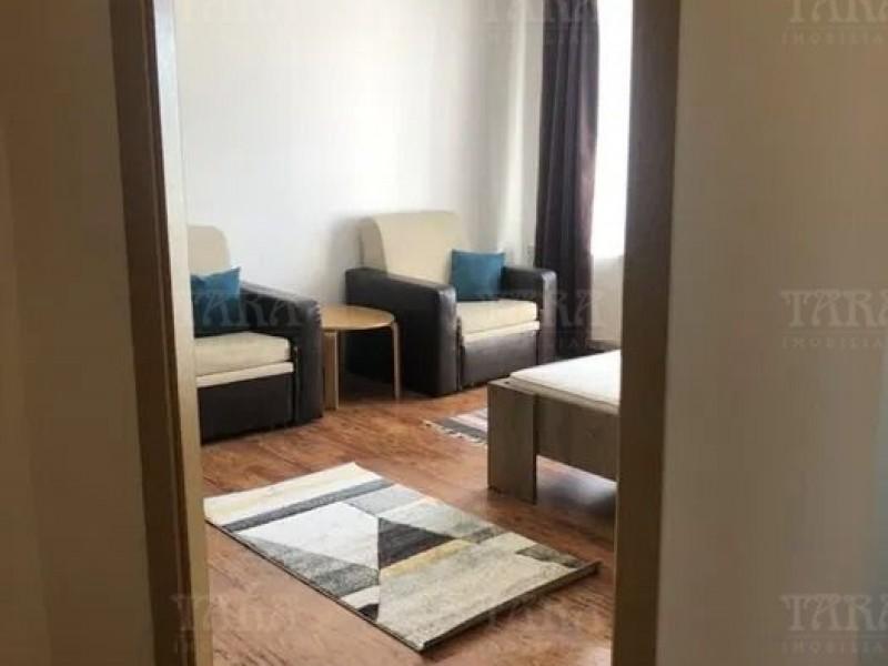 Apartament Cu 1 Camera Gheorgheni ID V1056183 5