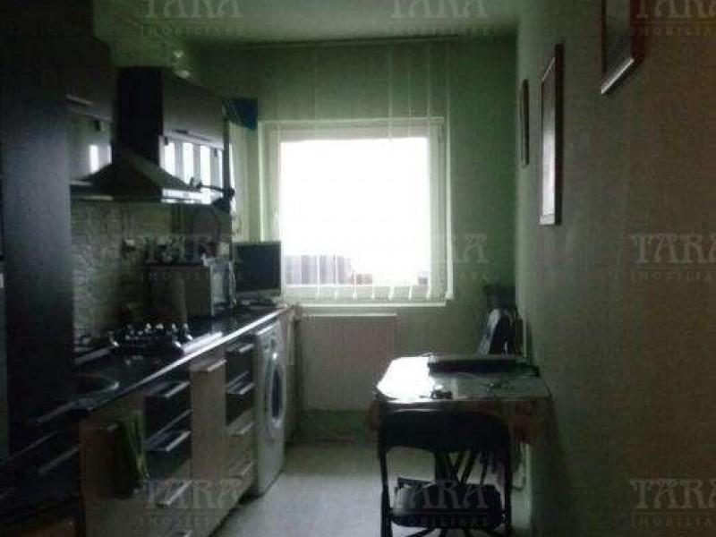 Apartament Cu 2 Camere Floresti ID I274055 2