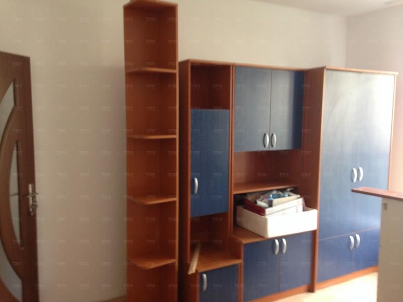 Apartament Cu 3 Camere Apahida ID V829308 1