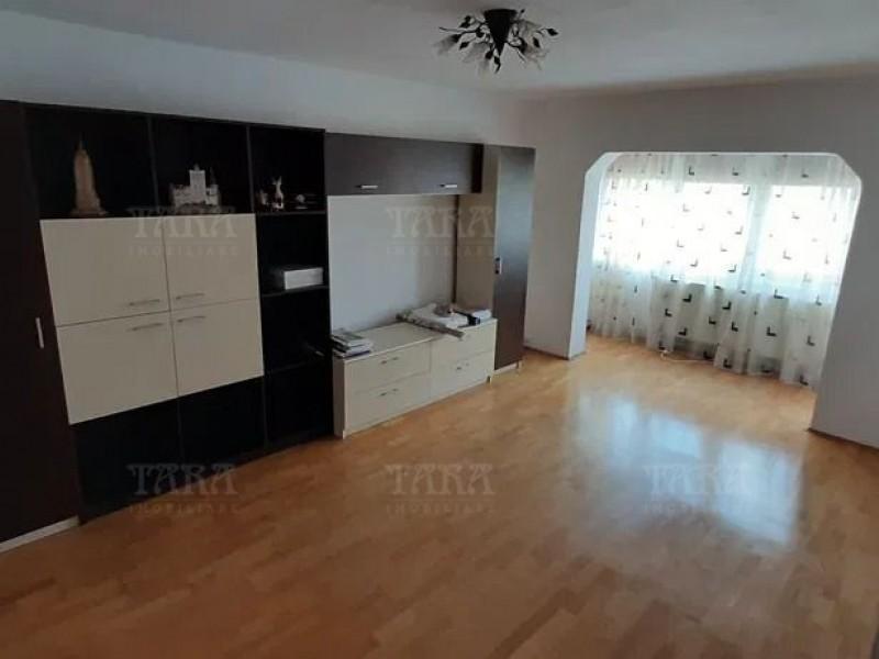 Apartament Cu 3 Camere Floresti ID V765015 1