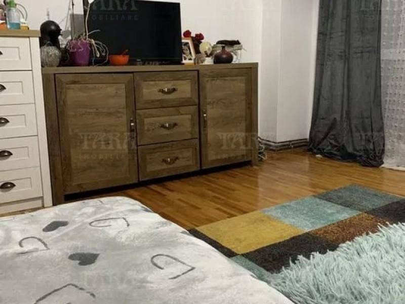 Apartament Cu 2 Camere Semicentral ID V1094976 4