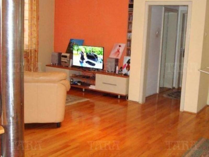 Apartament Cu 6 Camere Gruia ID V224067 2