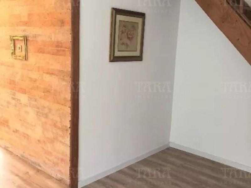 Apartament Cu 3 Camere Gruia ID V816305 3