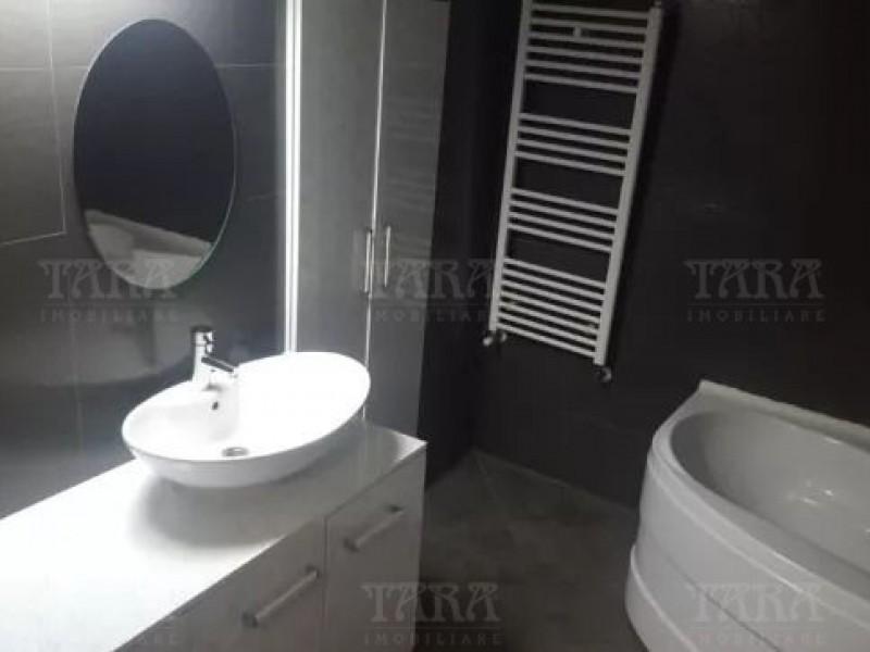 Apartament Cu 3 Camere Semicentral ID V700269 7