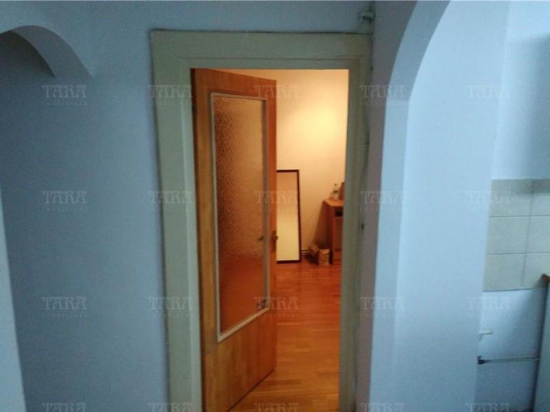 Apartament Cu 3 Camere Plopilor ID V864757 5