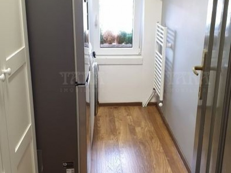 Apartament Cu 3 Camere Baciu ID V1027136 6