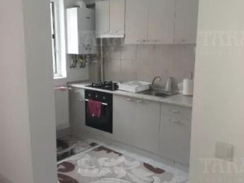 Apartament Cu 2 Camere Floresti ID V745326 1