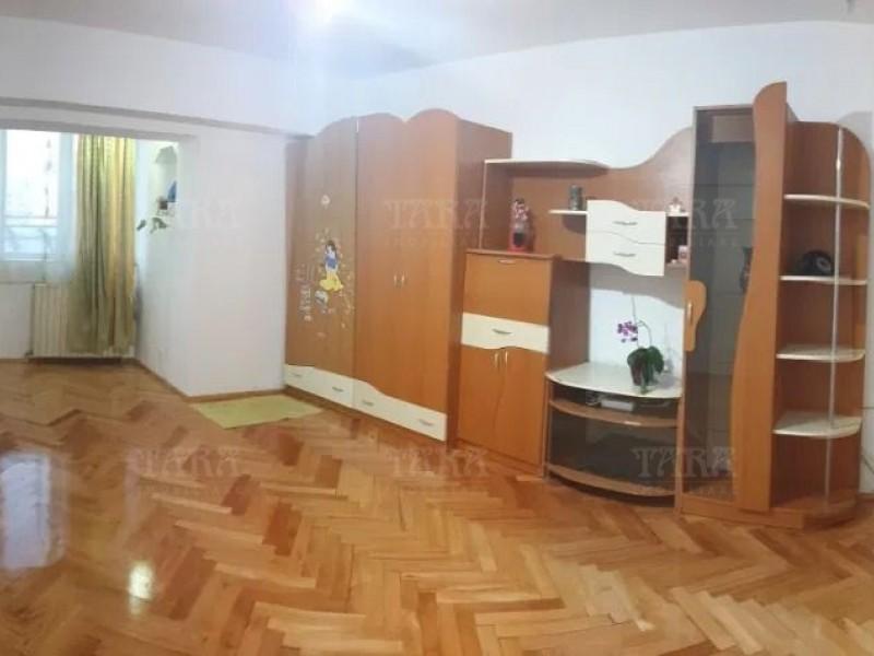 Apartament Cu 1 Camera Marasti ID V975373 1