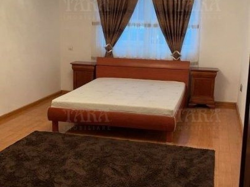 Apartament Cu 3 Camere Buna Ziua ID V1332136 4