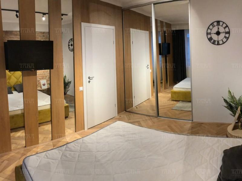 Apartament Cu 2 Camere Ultracentral ID V841014 10