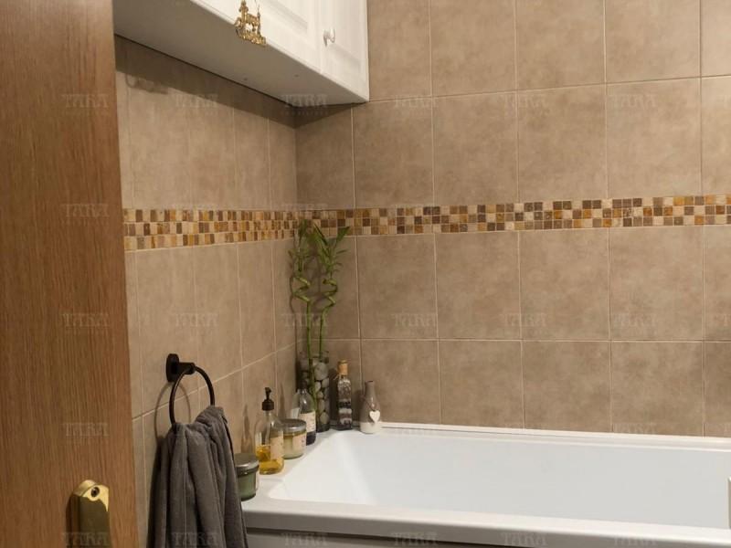 Apartament Cu 2 Camere Gheorgheni ID V1137429 7