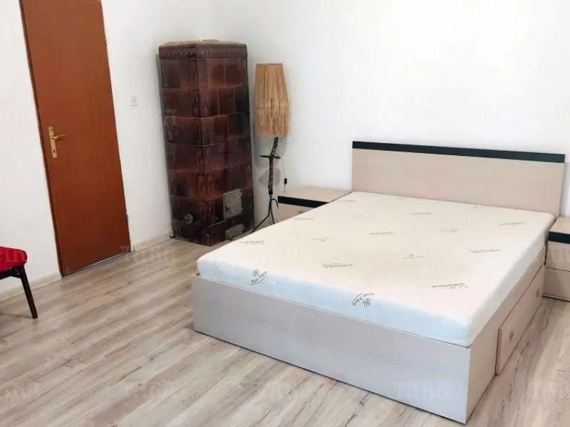 Casa Cu 3 Camere Semicentral ID V1095023 3