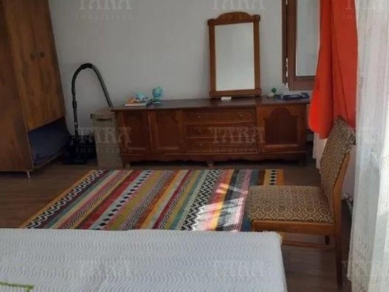 Apartament Cu 1 Camera Grigorescu ID V1019413 2