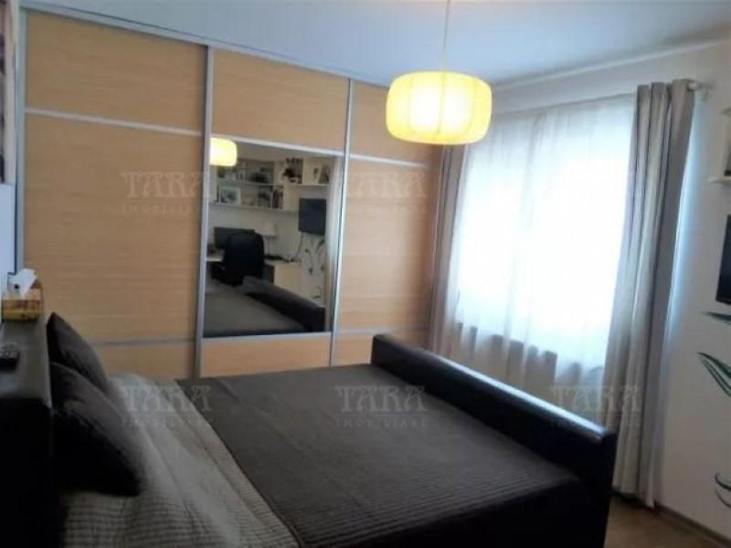Apartament Cu 3 Camere Floresti ID V583797 5