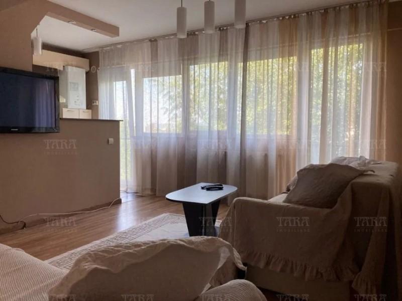 Apartament Cu 1 Camera Andrei Muresanu ID V1103036 1