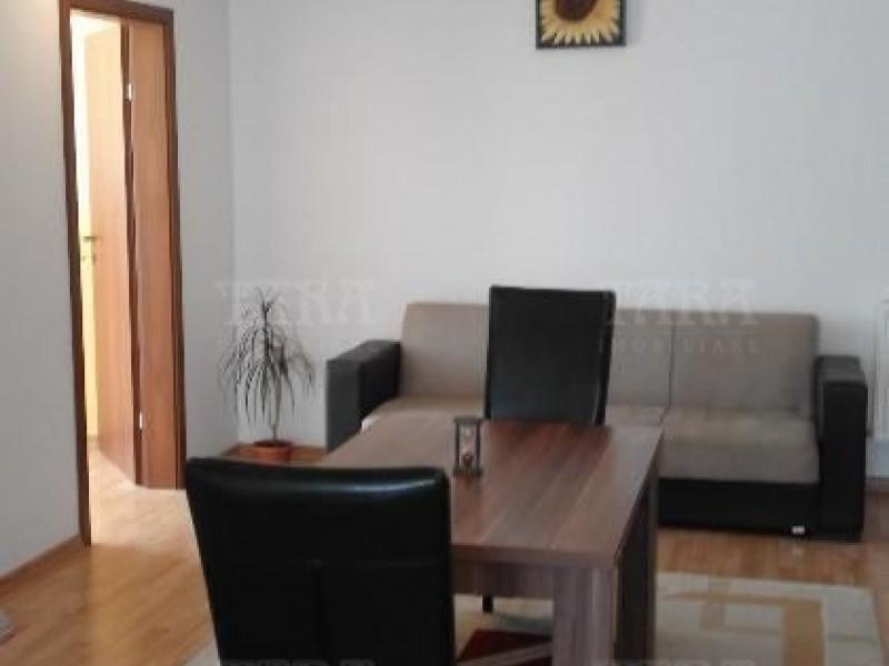 Apartament Cu 3 Camere Floresti ID V271532 2