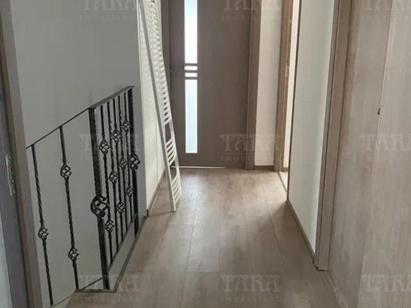 Casa Cu 4 Camere Floresti ID V1236242 3