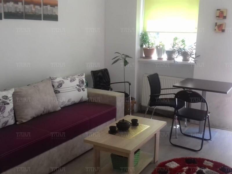 Apartament Cu 2 Camere Ultracentral ID V774023 1