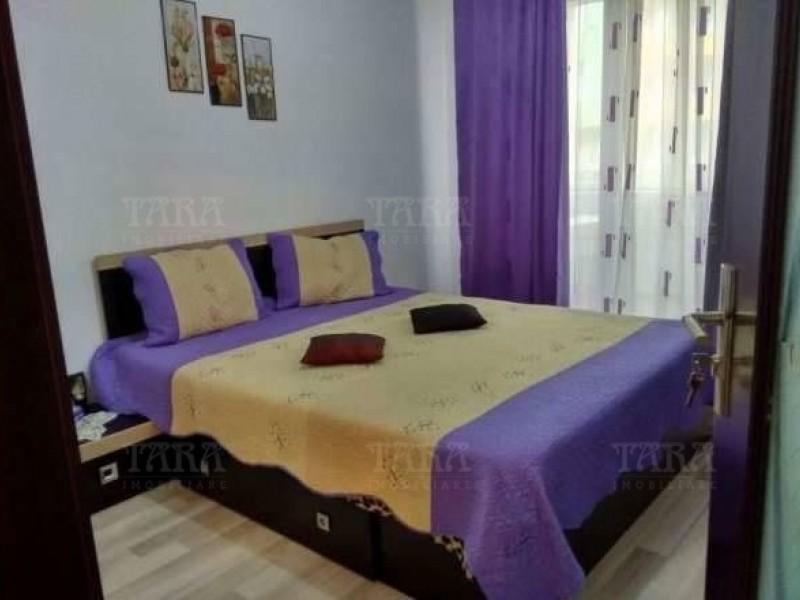 Apartament Cu 2 Camere Floresti ID V448471 4