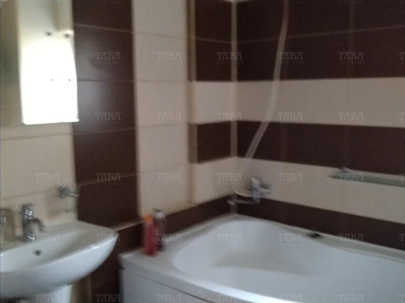 Apartament Cu 2 Camere Semicentral ID I792841 6