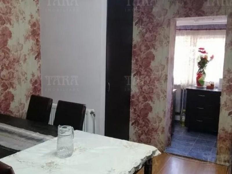 Apartament Cu 2 Camere Marasti ID V871332 3