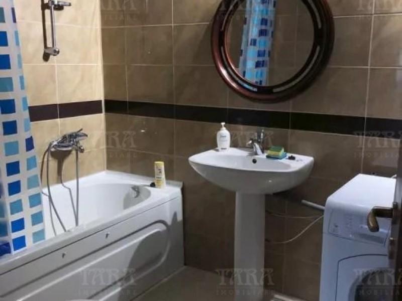 Apartament Cu 3 Camere Floresti ID V768143 6