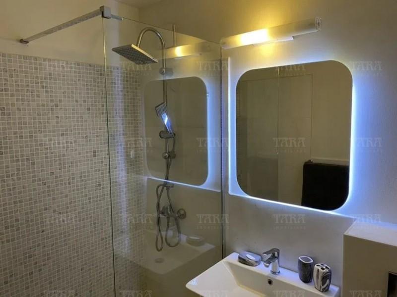 Apartament Cu 1 Camera Zorilor ID V1115465 6