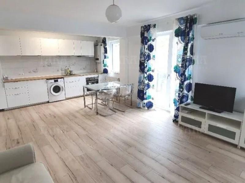 Apartament Cu 2 Camere Borhanci ID V950069 3