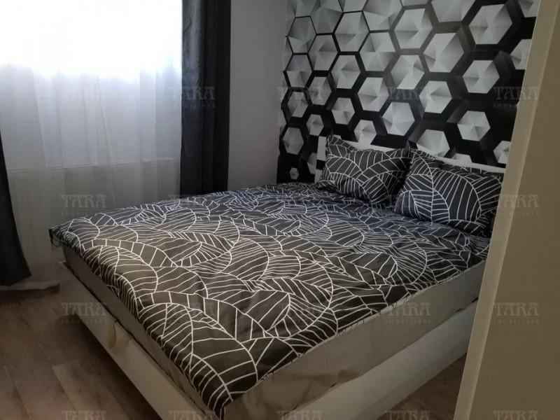 Apartament Cu 2 Camere Europa ID V1116412 3