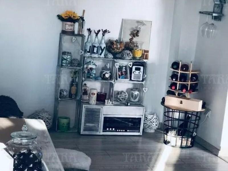 Apartament Cu 2 Camere Borhanci ID V1174327 2
