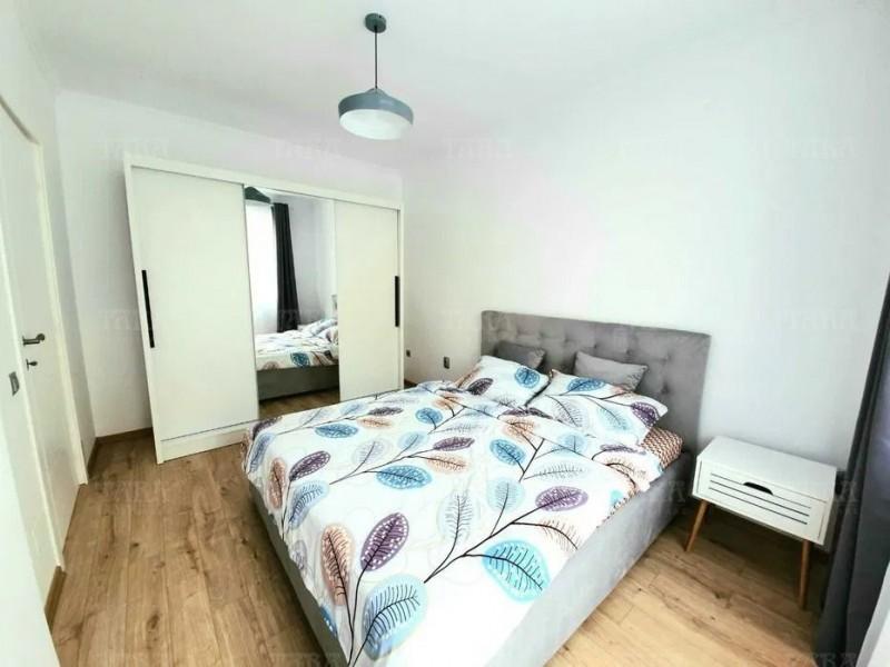 Apartament Cu 2 Camere Floresti ID V1189565 5